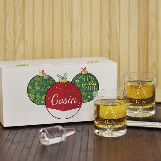 Dwie-szklanki-w-pudelku-z-nadrukiem-Bombki-12368_1