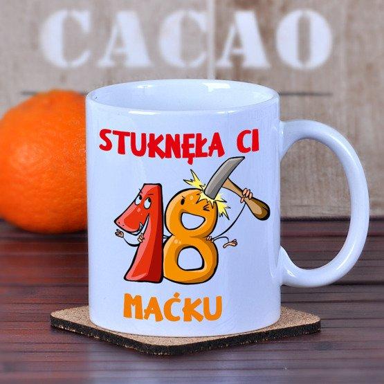 Kubek-Stuknela-Ci-18-11372_2