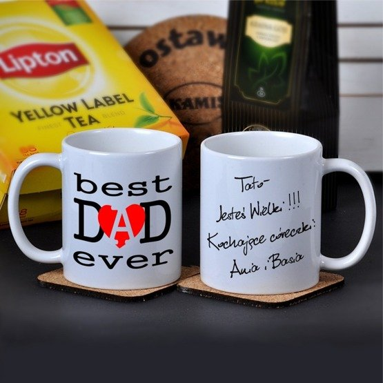 Kubek-dla-Taty-best-DAD-ever-9006_1