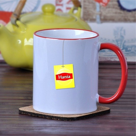 Kubek-do-herbaty-8649_1