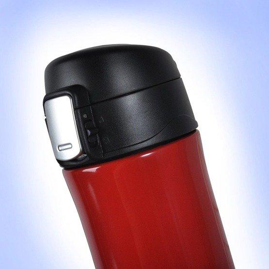 Kubek termiczny 450ml - ......kawa rozumie