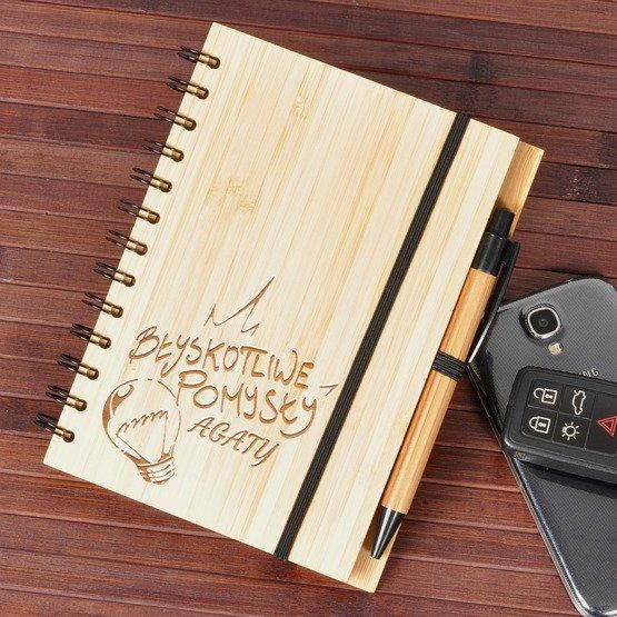 Notes-bambusowy-Blyskotliwe-pomysly-9493_1