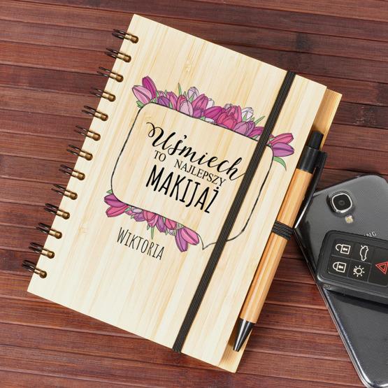 Notes-bambusowy-Usmiech-jest-najlepszym-makijazem-11789_4