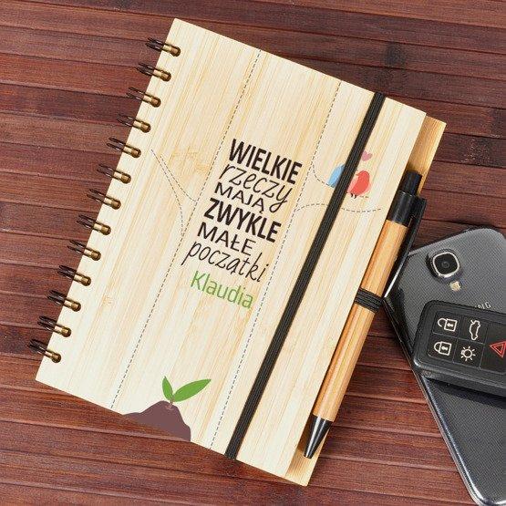 Notes-bambusowy-WIelkie-rzeczy-11794_3