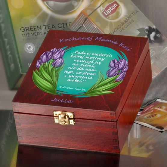 Pudelko-z-herbata-Tulipany-dla-Mamy-11127_1