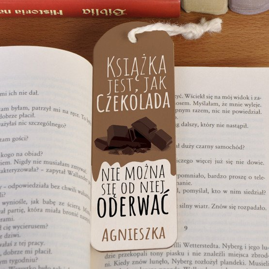 Zakladka-do-ksiazki-ze-sznureczkiem-jak-czekolada-12541_1